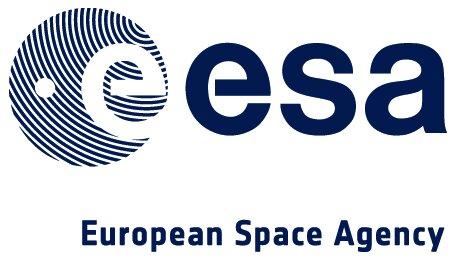 آژانس فضایی اروپا هم باب فعالیت تجاری فضایی را باز کرد